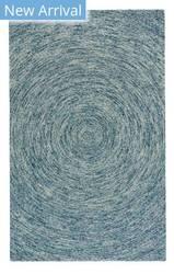 Capel Ecliptic 2564 Sky Blue Area Rug