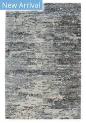 Capel Flame Bruno 3811 Grey Area Rug