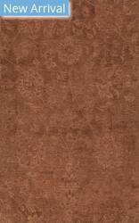 Dalyn Korba Kb1 Copper Area Rug