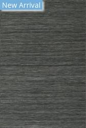 Dalyn Targon Ta1 Carbon Area Rug
