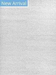 Exquisite Rugs Arlow Hand Woven Light Gray Area Rug