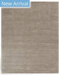 Exquisite Rugs Pavo Machine Made Beige Area Rug