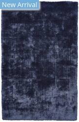 Feizy Marbury 4004f Dark Blue Area Rug
