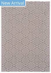 Feizy Burley I3260 Cotton - Gray Area Rug