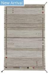 Feizy Brampton I0563 Sand - Multi Area Rug