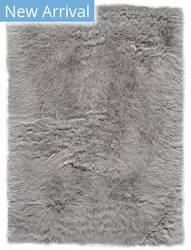Feizy Beringer I4800 Gray Area Rug