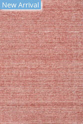 Feizy Burke 6560f Deep - Red Area Rug