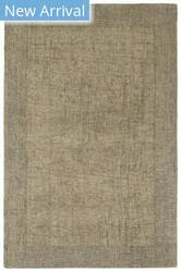 Kaleen Rachael Ray Highline Hgh01-27 Taupe Area Rug
