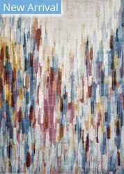 Kas Arte 6103 Multicolor Area Rug