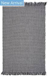 Kas Maui 1341 Grey Area Rug