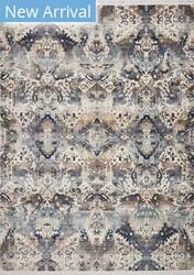 Kas Papillon 4523 Blue Area Rug