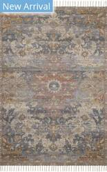 Loloi Cornelia Cor-06 Denim - Multi Area Rug