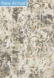 Loloi Landscape Lan-02 Granite Area Rug
