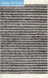 Nuloom Sophia Striped Grey Multi Area Rug