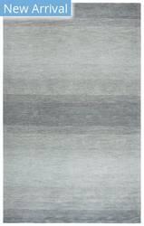 Rizzy Dune Dun106 Charcoal Area Rug
