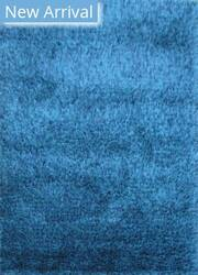 Rizzy Midwood Md061b  Area Rug