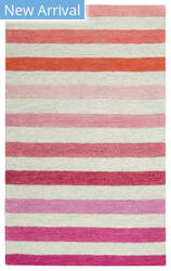 Rizzy Play Day Pd487b Pink Area Rug