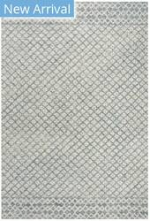 Safavieh Abstract Abt203a Blue - Ivory Area Rug