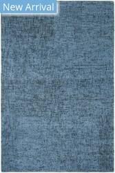 Safavieh Abstract Abt208a Blue - Multi Area Rug