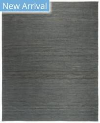 Safavieh Cape Cod Cap504a Dark Green Area Rug