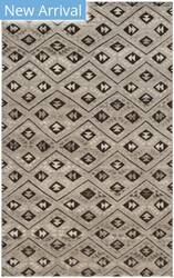 Safavieh Challe Cle315a Grey Area Rug