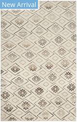 Safavieh Challe Cle318a Ivory Area Rug
