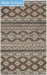 Safavieh Challe Cle319a Camel Area Rug