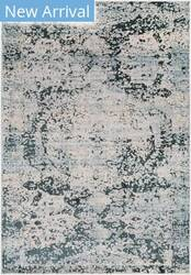 Surya Asia Minor Asm-2315  Area Rug