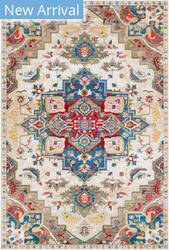 Surya Crafty Crt-2303  Area Rug