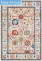 Surya Crafty Crt-2305  Area Rug