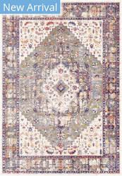 Surya Mahal Mhl-2307  Area Rug