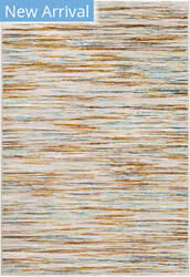 Surya Peachtree Pch-1014  Area Rug