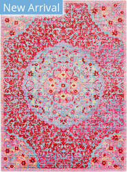 Surya Seasoned Treasures Sdt-2301  Area Rug