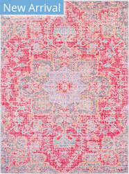 Surya Seasoned Treasures Sdt-2304  Area Rug