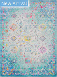 Surya Seasoned Treasures Sdt-2310  Area Rug
