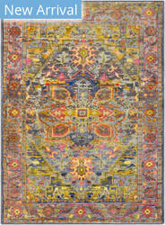 Surya Silk Road Skr-2305  Area Rug