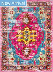 Surya Silk Road Skr-2311  Area Rug