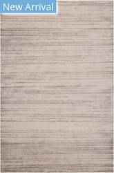Trans-Ocean Marais Stripe 2812/12 Neutral Area Rug