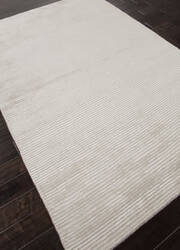 Addison And Banks Handloom Abr0769 White Area Rug