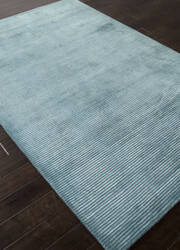Addison And Banks Handloom Abr0770 Deep Turquoise Area Rug