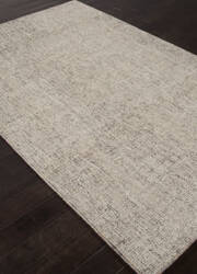Addison And Banks Hand Tufted Abr0840 White Ice Area Rug