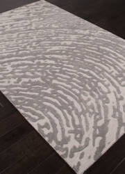 Addison And Banks Hand Tufted Abr0889 Antique White Area Rug