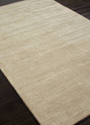 Addison And Banks Handloom Abr1154 Ashwood Area Rug