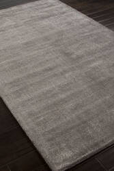 Addison And Banks Handloom Abr1155 Charcoal Slate Area Rug