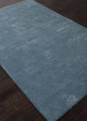 Addison And Banks Handloom Abr1167 Aegean Blue Area Rug