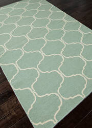 Addison And Banks Flat Weave Abr0709 Silver Sea Moss Area Rug