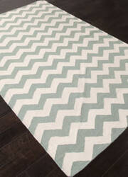 Addison And Banks Flat Weave Abr1254 Silver Sea Moss Area Rug