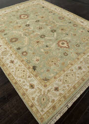 Addison And Banks Hand Knotted Abr1299 Al Fresco Area Rug