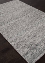 Addison And Banks Textured Abr1444 Silver Lining Area Rug