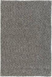Surya Sally Maise Aly6056 Gray - Light Gray Area Rug